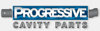 Progressive Cavity Parts Logo