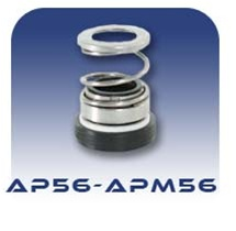 American Series AP56/APM56 Hard Face Mechanical Pump Seal
