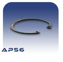 American Series AP56 Retaining Ring