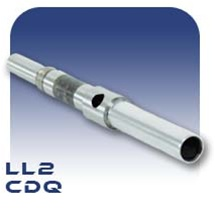 LL2 Drive Shaft