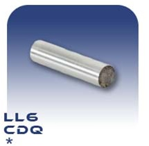 LL6 PC Pump Shaft Pin