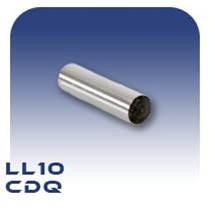 LL10 PC Pump Shaft Pin
