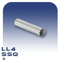 LL4 PC Pump Shaft Pin-Stainless Steel