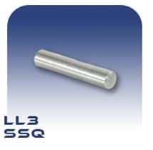LL3 PC Pump Shaft Pin