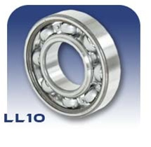 LL10 PC Pump Thrust Bearing
