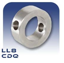 LL8 PC Pump Collar Pin Retainer