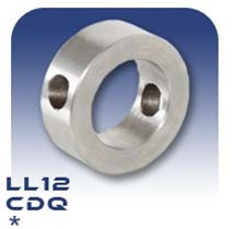 LL12 PC Pump Collar Pin Retainer