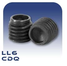 LL6 PC Pump Drive Pin Retaining Screw