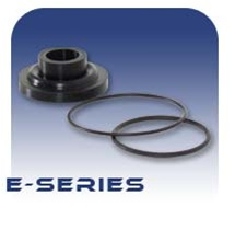 E-Series Gear Joint Seal Kit - Buna Nitrile