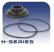 H-Series Gear Joint Seal Kit