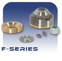 F-Series Gear Joint Kit