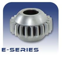 E-Series Gear Ball