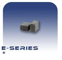 E-Series Key - Steel
