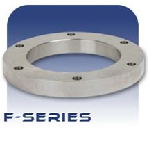 F-Series Head Ring