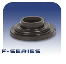 F-Series Gear Joint Seal