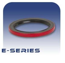 E-Series Thrust Grease Seal