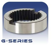 G-Series Ring Gear