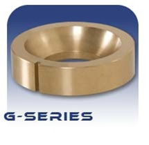 G-Series Primary Thrust Plate