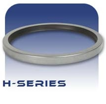 H-Series Radial Grease Seal