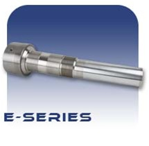 E-Series SSQ Drive Shaft