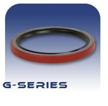 G-Series Thrust Grease Seal