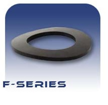 F-Series Slinger Ring