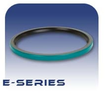 F-Series Radial Grease Seal