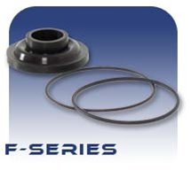 F-Series CDQ Gear Joint Seal Kit