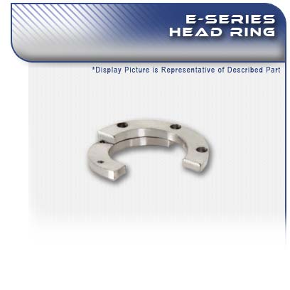 Millennium E-Series Head Ring