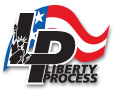 Liberty Process Equipment, Inc.