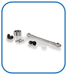 Aftermarket Progressive Cavity Pump Components