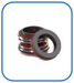 Aftermarket Progressive Cavity Pump Bushings and Seals