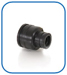 Victory VBN Progressive Cavity Pump Parts and Part Kits