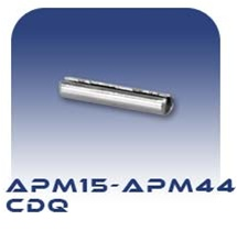 American APM15/APM22/APM33/APM44 Series SSQ Shaft Pin