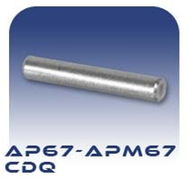American Series AP67/APM67 SSQ Shaft Pin