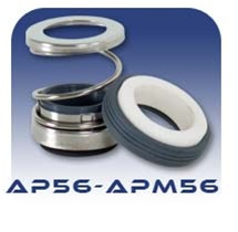 AP56/APM56 Mechanical Pump Seal