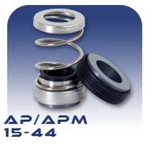 American AP and APM 15/22/33/44  Series Hard Face Mechanical Pump Seal