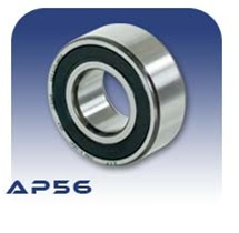 American Series AP56 Bearing - Steel