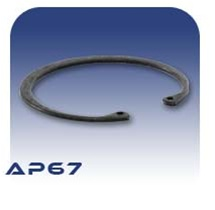 American Series AP67 Retaining Ring