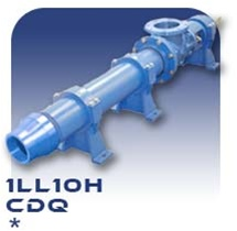 1LL10H Progressive Cavity Pump