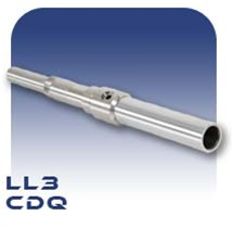 LL3 Drive Shaft