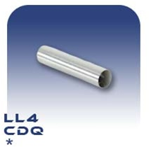 LL4 PC Pump Shaft Pin