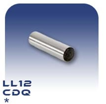 LL12 PC Pump Shaft Pin