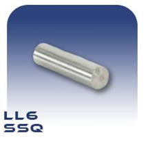 LL6 PC Pump Rotor Pin-Stainless Steel