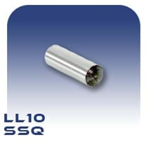 LL10 PC Pump Rotor Pin- Stainless Steel