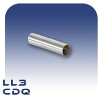 LL3 PC Pump Rotor Pin