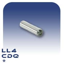 LL4 PC Pump Rotor Pin