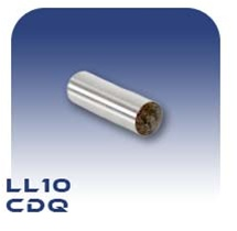 LL10 PC Pump Rotor Pin