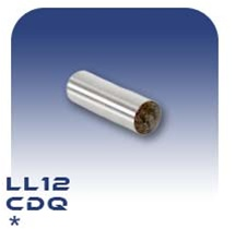 LL12 PC Pump Rotor Pin