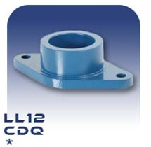 LL12 Pump Packing Gland